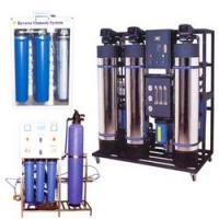 Cheap 1650GPD Reverse Osmosis Water Filter wholesale