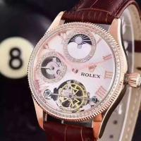 Cheap Wholesale Replica Rolex Watches from China Noob Factory $80 for distributor dealer in usa wholesale