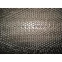 Cheap Rust & Temperature Resistance Leather Embossing Roller For Car Seat Cushion And Mat wholesale
