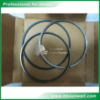 Cheap Original/Aftermarket  High quality Dongfeng Cummins M11 diesel engine parts Piston Ring 3102367 = 3803977 wholesale