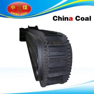 Cheap Raised Edge Conveyer Belt wholesale