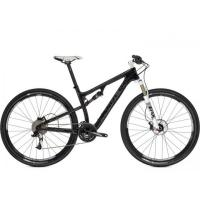 carbon mtb bike ROCK SHOX alloy suspension 8.5kg (HKXC-MTB-X5) 29er carbon mountain bike for sale