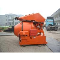 Buy cheap Concrete Mixer (RDCM350-8EH) from wholesalers