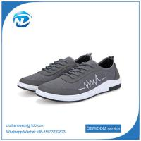 Buy cheap factory price cheap shoes High quality Wholesale fashion shoes Brand shoes for from wholesalers