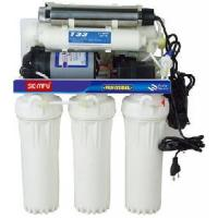 Cheap Reverse Osmosis Water Purifier System (SP-J-R09) wholesale
