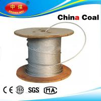 Cheap Widely used steel wire rope wholesale