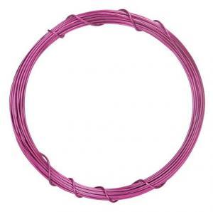 Cheap ODM flexible 28 gauge Enameled aluminum Copper Electrical Wiring / EAL wholesale