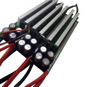 Cheap HV 28S 1000A Controller Programmable Brushless ESC RC For 20280 Brushless Motor wholesale