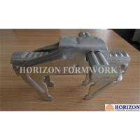 Cheap Alignment Drop Forged Swivel Coupler Galvanized Surface Fastening Formwork Panels wholesale