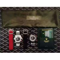 China Best Supplier for Replica watch from china noob factory offer ROLEX OMEGA IWC CHANEL LV on sale