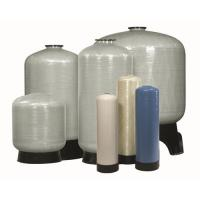 Cheap Hot sell cheap frp softener tank plant \ro water filter pressure tank for water treatment equipment wholesale