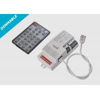 Detached Version Dimmable Motion Sensor Remote Controllable ANT01 / ANT02