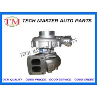 Mercedes benz auto parts engine turbocharger 466618 0013 for Auto parts for mercedes benz