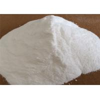 Cheap Detergent Use Soda Ash Light Sodium Carbonate CAS 497 19 8 Easily Soluble In Water wholesale