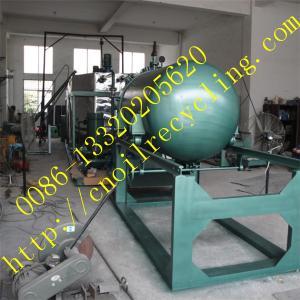 Cheap JunNeng Engine Oil Recycling Plant leading manufacturer of Engine Oil Recycling plant wholesale