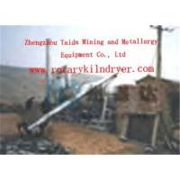 Quality Chicken manure dryer for sale