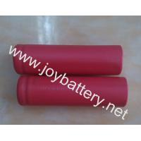 China Genuine Sanyo UR14500P 14500 3.7V 800mAh Rechargeable Battery cell,Sanyo AA size 14500 UR14500P 800mah on sale
