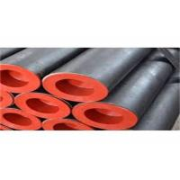 China ASTM Carbon Steel Pipe , Welded Carbon Steel Tube Outside Dia 10.3-1219mm on sale