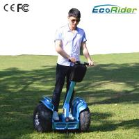 """8.8Ah smart 8"""" Self Balancing Drifting Scooter City Road Electric Skateboard Intelligent Hoverboard"""
