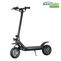 Cheap 3600w fast fat tire scooter dual motor adult electric scooter,foldable electric scooters wholesale