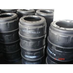 Cheap brake drum 3600AX wholesale