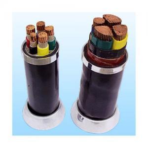 Cheap Power cable wholesale