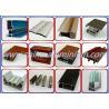 Buy cheap Top Grade Decorative Aluminum / Aluminium Profiles Hiqh Quality from wholesalers