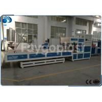 Cheap Full Automatic Plastic Pvc Pipe Belling Machine High Efficiency Professional wholesale