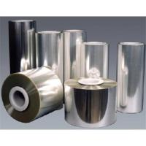 Cheap BOPET metalized film wholesale