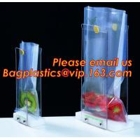 aliquoting, Blender, Filter membrane, separating solids and liquids, Contaminant-free, bag mouth opening, Filtra-Bag Ble
