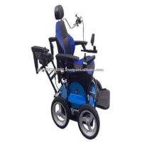 Cheap Electric Wheelchair New clibm mountain for sale