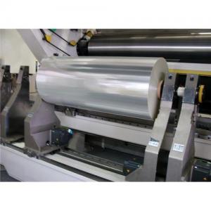 Cheap BOPET Transparent Film wholesale
