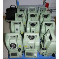 Cheap GTS total station for sale wholesale