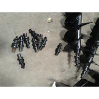 """Cheap 6""""8""""9""""10""""12""""14""""16""""18""""20""""24"""" - Auger for tractor post hole borer wholesale"""