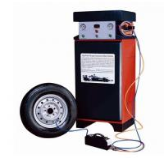 Cheap Car / Bus PSA Nitrogen Generator wholesale