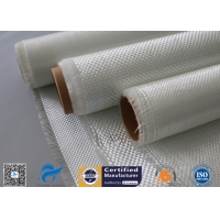 Buy cheap 200gram Fiberglass woven roving glass fabric,e glass fabric to cover surfboard from wholesalers