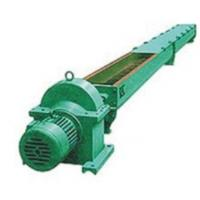 Quality dedusting equipment LS Spiral conveyer for sale