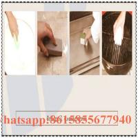 Grill brick,grill stone, grill cleaner pumice stone
