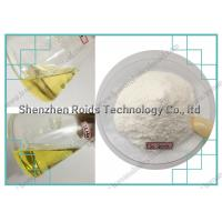 Legal Test Cyp Powder CAS 58-20-8 , Testosterone Cypionate Steroid For Fitness