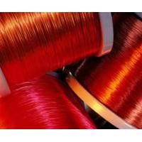 Cheap ISO Certificated 32 awg, 22 awg round winding Enameled Aluminium Magnet Wires wholesale