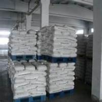 China Industrial grade GB209-2006 caustic soda pearls 99% Formula of NaOH as raw material  on sale