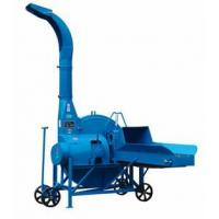 Buy cheap Straw Chipper from wholesalers