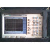 Cheap Anritsu handheld Cable and Antenna Analyzer -S331D wholesale
