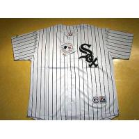 Cheap Chicago White Sox Replica Jersey wholesale
