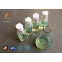 Cheap C.I. 351 Detergent Optical Brighteners Yellowish Transparent Uvitex NFW Liquid wholesale