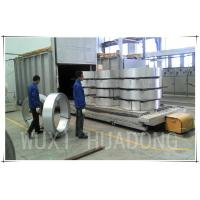 Cheap High Power Electric Resistance Furnace Heat Treatment 11 Ton Loading Capacity Environment Protect wholesale