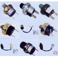 Cheap Pressure Switch (ALL CARS) wholesale