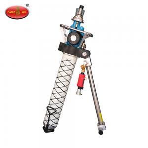 Cheap High Quality And Hot Sales MQT 120 Mining Pneumatic Prop Rib Bolting Machine wholesale
