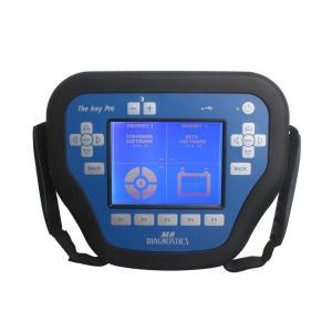 Cheap MVP Key Pro M8 Diagnosis Locksmith Tools Automotive Key Programmer wholesale