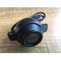 Quality Front side View Bus Surveillance Camera Waterproof HD CCD 700TV line / 960P AHD for sale